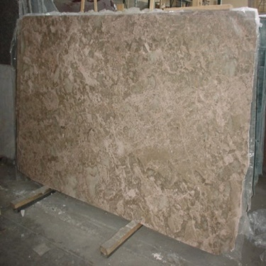 Marble Archives Ccs Stone