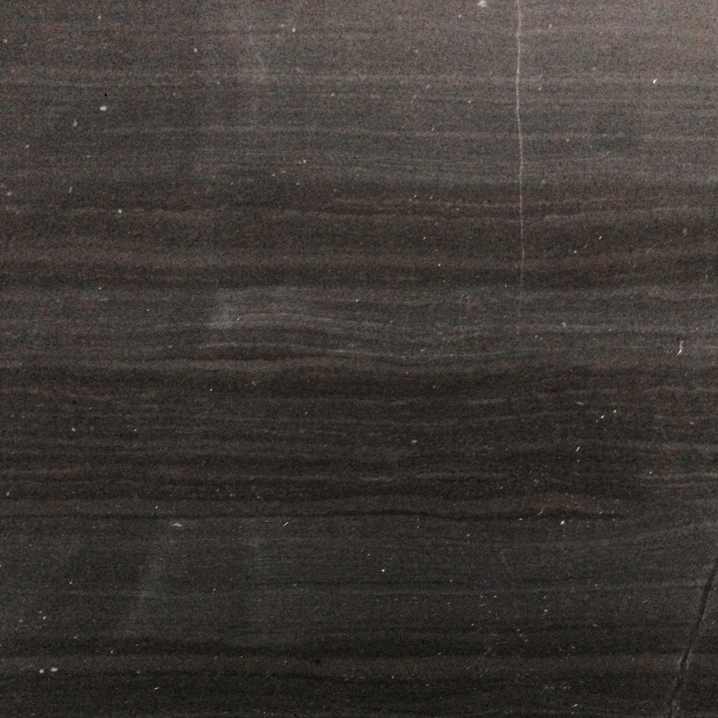 Black Wood Vein Marble Ccs Stone Inc Nj